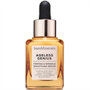 bareminerals-ageless-genius-firming-wrinkle-smoothing-augenserums9-png