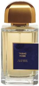 BDK Parfums Tabac Rose EDP