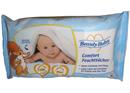 beauty-baby-komfort-nedves-torlokendo-png