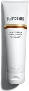 Beauty Counter Countersun Napozás Utáni Hűsítő Zselé