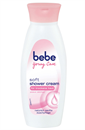bebe Young Care Soft Shower Cream Tusfürdő