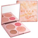 becca-x-chrissy-teigen-glow-face-palette1s9-png