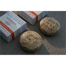 bio-novenyi-szappan---sheavaj-es-levendulas-jpg