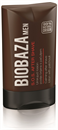 biobaza-men-s-o-s-after-shaves9-png