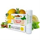 biola-bio-citrom-friss-ajakir3s-jpg
