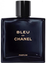 bleu-de-chanel-parfum-chanel-for-men1s9-png