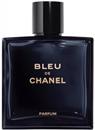 bleu-de-chanel-parfum-chanel-for-men1s9-png
