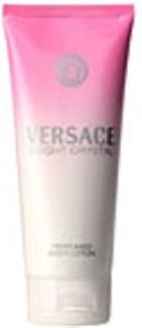 Versace Bright Crystal Shimmering Body Gel