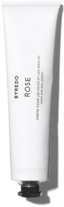 Byredo Rose Hand Cream