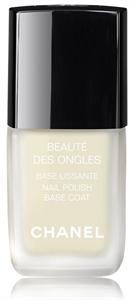Chanel Beauté Des Ongles Base Lissante Protective Base Coat