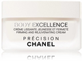 Chanel Body Excellence Crème