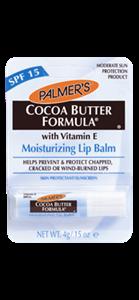 Palmer's Cocoa Butter Formula Ajakápoló