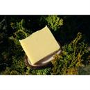 cocoon-manufaktura-homoktovis-gyogynovenyfozetes-szappans-jpg