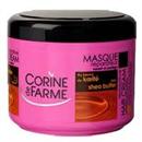 corine-de-farme-restorative-hair-cream-png