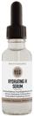 daytox-hydrating-h-serum1s9-png