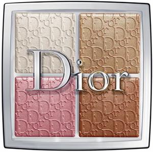 Dior Backstage Glow Face Palette