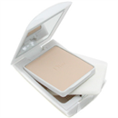diorsnow-pure-whitening-protective-powder-makeup-spf-25-jpg