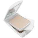diorsnow-pure-whitening-protective-powder-makeup-spf-25-jpg