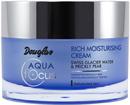 Douglas Aqua Focus Moisturizing Rich Cream