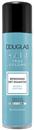douglas-refreshing-dry-shampoo-ginger-aloe-veras9-png
