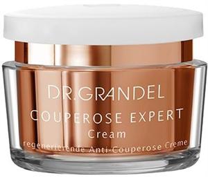 Dr.Grandel Couperose Expert Cream