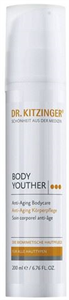 Dr. Kitzinger Body Youther Anti-Ageing Testápoló