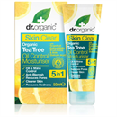 dr-organic-skin-clear-mattito-hidratalo-arckrem-5-in-1s-jpg