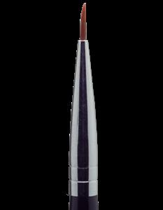 Blank Canvas Cosmetics E28 Ultra Fine Liner