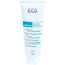 eco-cosmetics-jojoba-es-zold-tea-hajkondicionalos-jpg