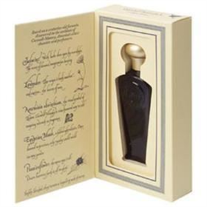 Caswell-Massey Elixir Of Love Cologne Spray