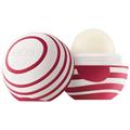 eos Visibly Soft Lip Balm - Peppermint Cream
