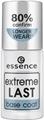 Essence Extreme Last Alaplakk