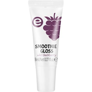 Essence Smoothie Ajakfény