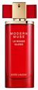 Estée Lauder Modern Muse Le Rouge Gloss