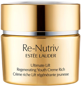 Estée Lauder Ultimate Lift Regenerating Youth Creme Rich