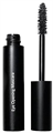 Bobbi Brown Eye Opening Mascara