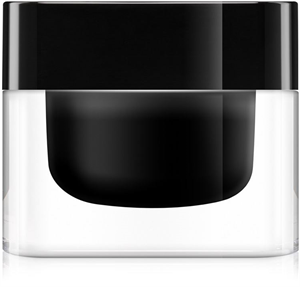 Filorga Skin-Absolute Night Cream