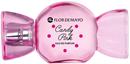 Flor de Mayo Candy Pink EDP