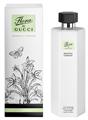 Gucci Flora Gracious Tuberose Testápoló