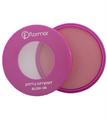 Flormar Pretty Compact Blush