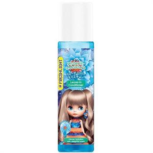 Freshlight Tavirózsa Hidratáló Spray Hajbalzsam