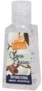 fruisse-antibakterialis-keztiszito-gel-choco-dreams-png
