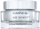 gatineau-age-benefit-integralo-regeneralo-krem-szaraz-borres9-png