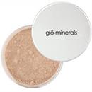 glo-minerals-gloloose-base-alapozo-jpg