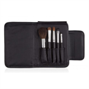 go-travel-brush-set-jpg
