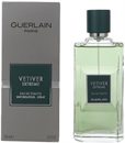 guerlain-vetiver-extreme-edts9-png
