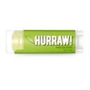 hurraw-mint-lip-balms-jpg