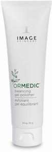 Image Skincare NEW ORMEDIC Balancing Gel Polisher