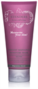 instant-radiance-moisture-mask-wild-roses9-png