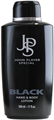 John Player Special Black Hand And Body Lotion